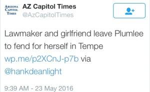 cap_times_tweet